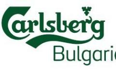 Carlsberg_Bulgaria_logo