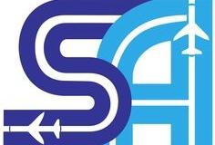 SA-Sofia