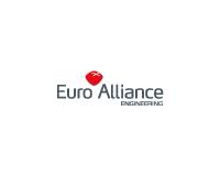 euro alliance new
